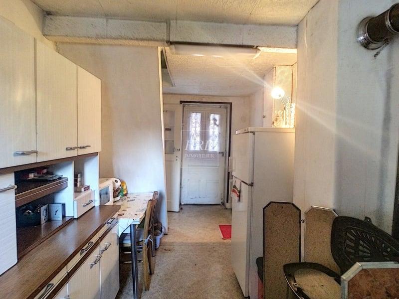 Sale house / villa Eckartswiller 56000€ - Picture 3