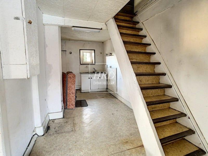 Sale house / villa Eckartswiller 56000€ - Picture 10