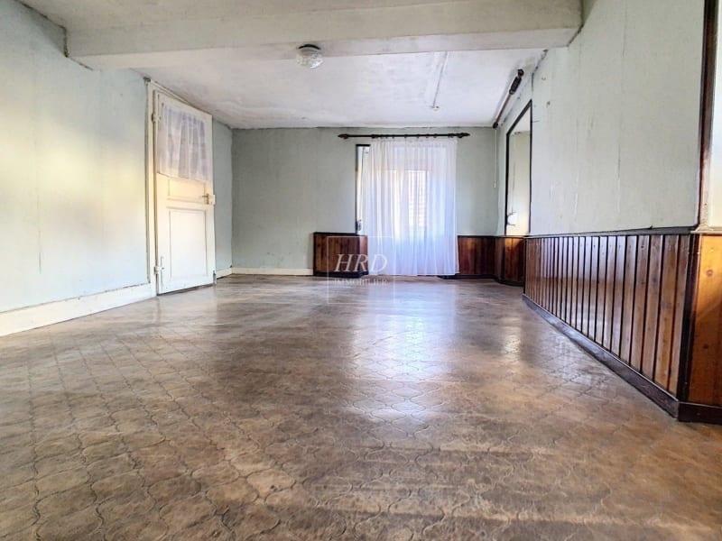 Sale house / villa Eckartswiller 56000€ - Picture 7
