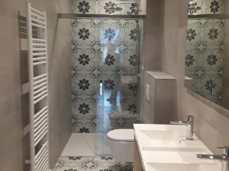 Vente appartement Mulhouse 239000€ - Photo 6