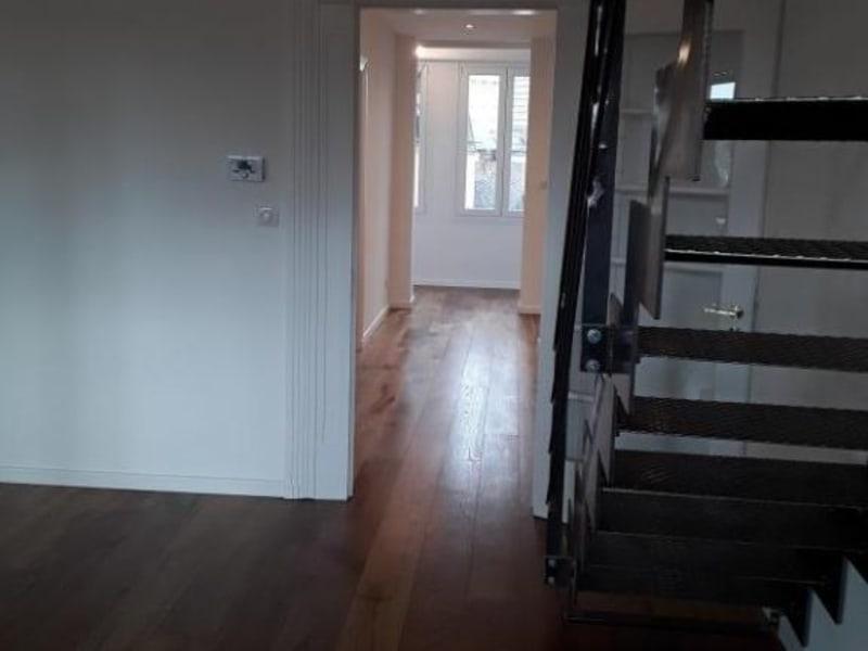 Vente appartement Mulhouse 239000€ - Photo 14