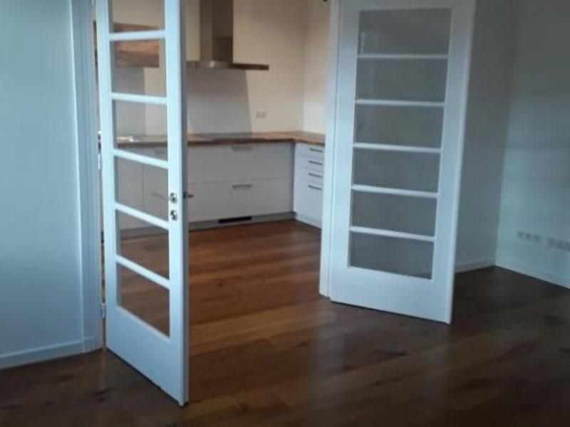 Vente appartement Mulhouse 239000€ - Photo 15