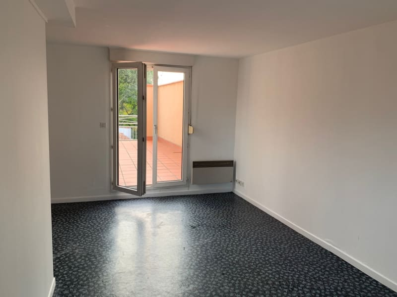 Rental apartment Toulouse 545€ CC - Picture 6