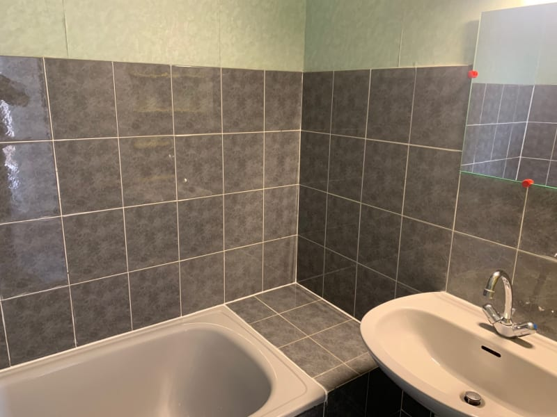 Location appartement Toulouse 595€ CC - Photo 8