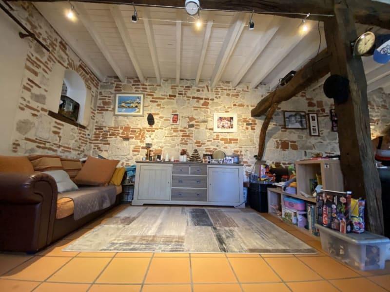 Venta  casa Agen 299000€ - Fotografía 5