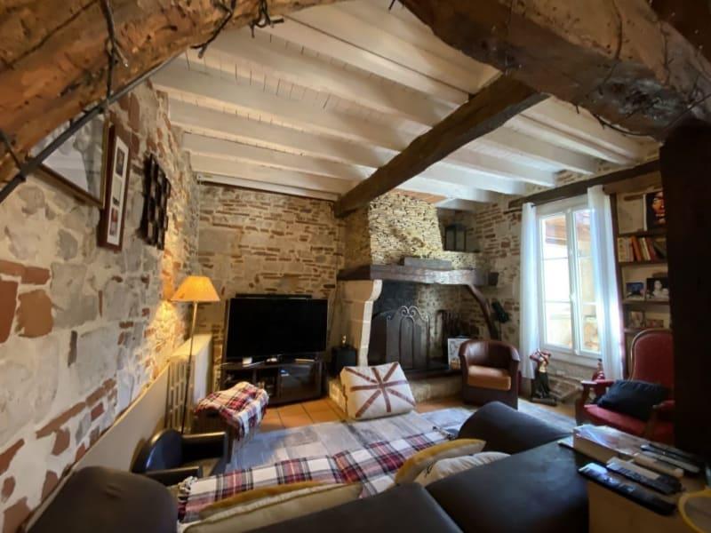 Venta  casa Agen 299000€ - Fotografía 6