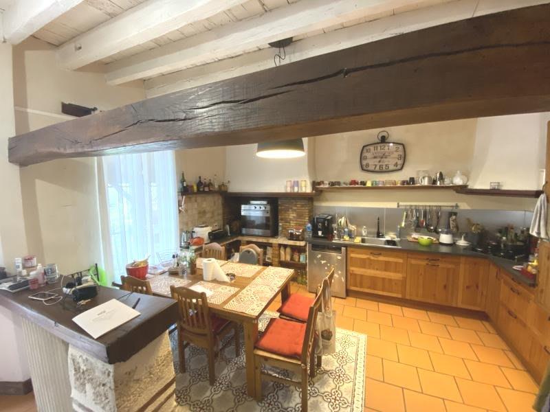 Venta  casa Agen 299000€ - Fotografía 7