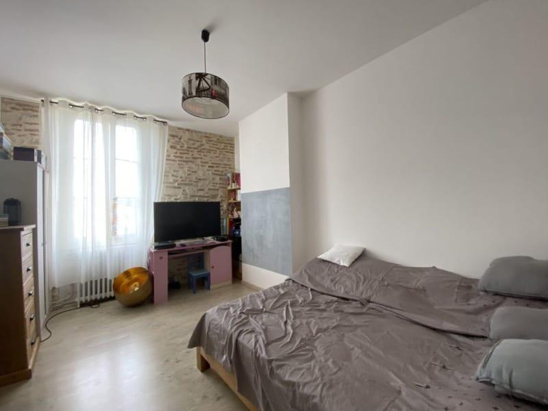 Venta  casa Agen 299000€ - Fotografía 11