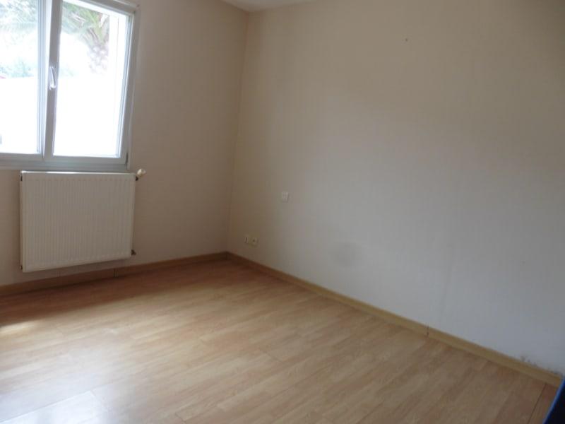 Sale house / villa Saint jean trolimon 159000€ - Picture 3