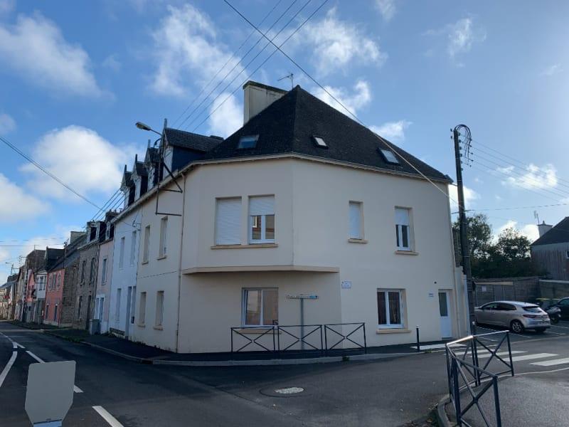 Sale building Pont l abbe 420000€ - Picture 2