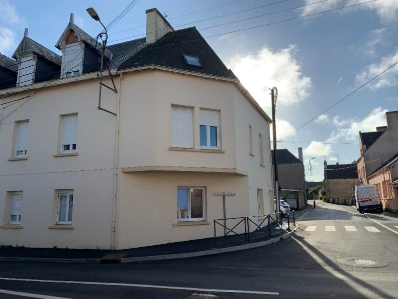 Sale building Pont l abbe 420000€ - Picture 3