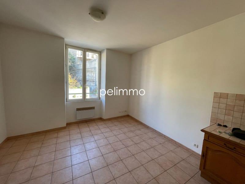 Location appartement Salon de provence 560€ CC - Photo 3