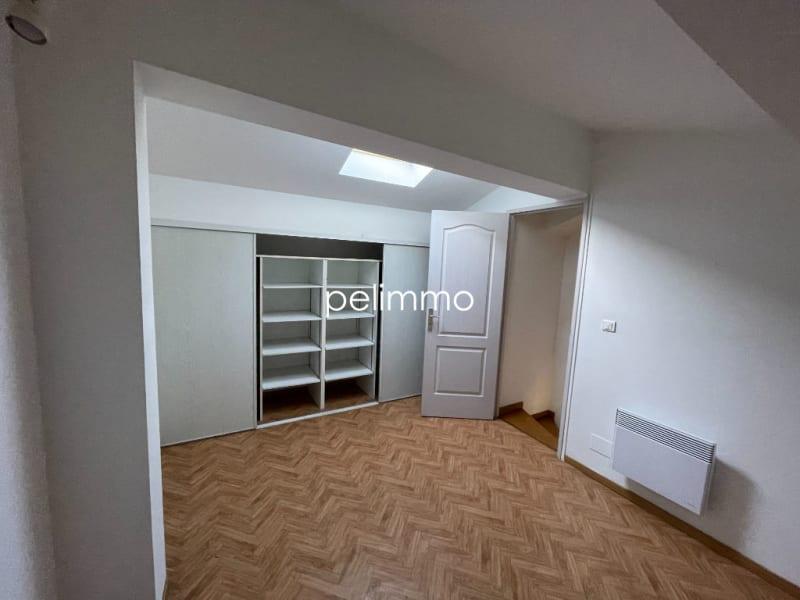 Location appartement Salon de provence 560€ CC - Photo 4