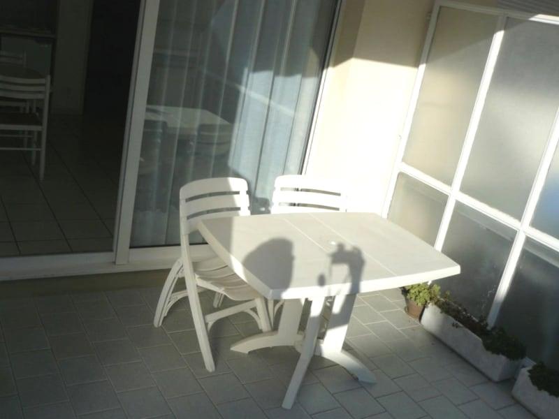 Sale apartment Chatelaillon plage 151800€ - Picture 9