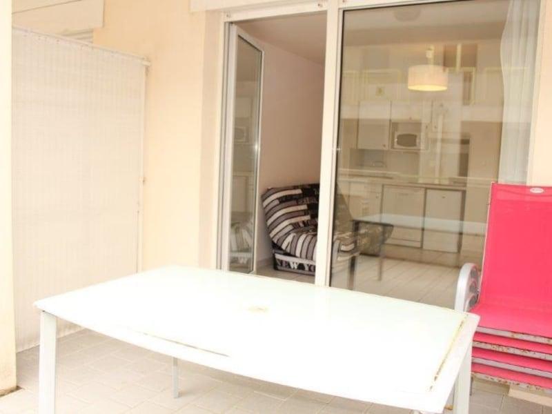 Sale apartment Chatelaillon plage 151800€ - Picture 10