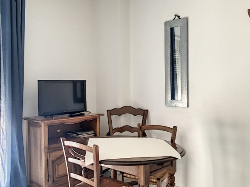 Rental apartment Avignon 600€ CC - Picture 2