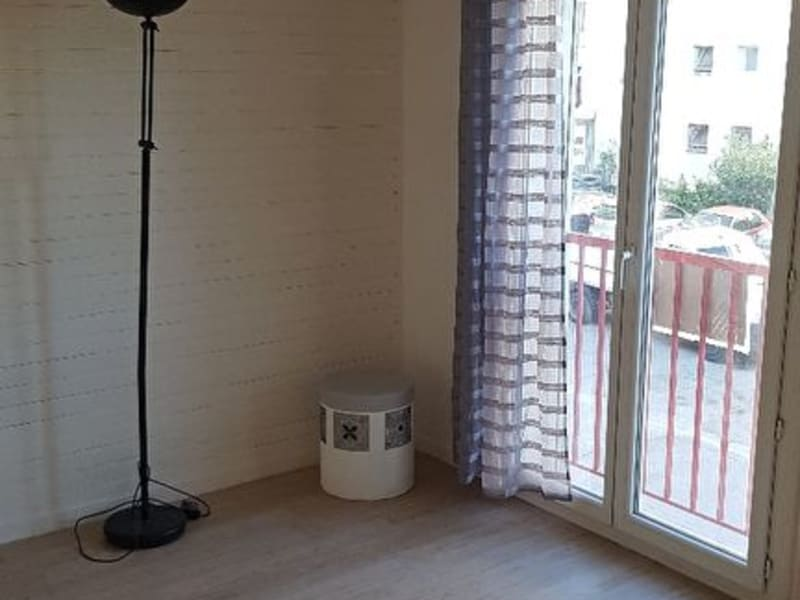 Sale apartment Montpellier 55 000€ - Picture 5