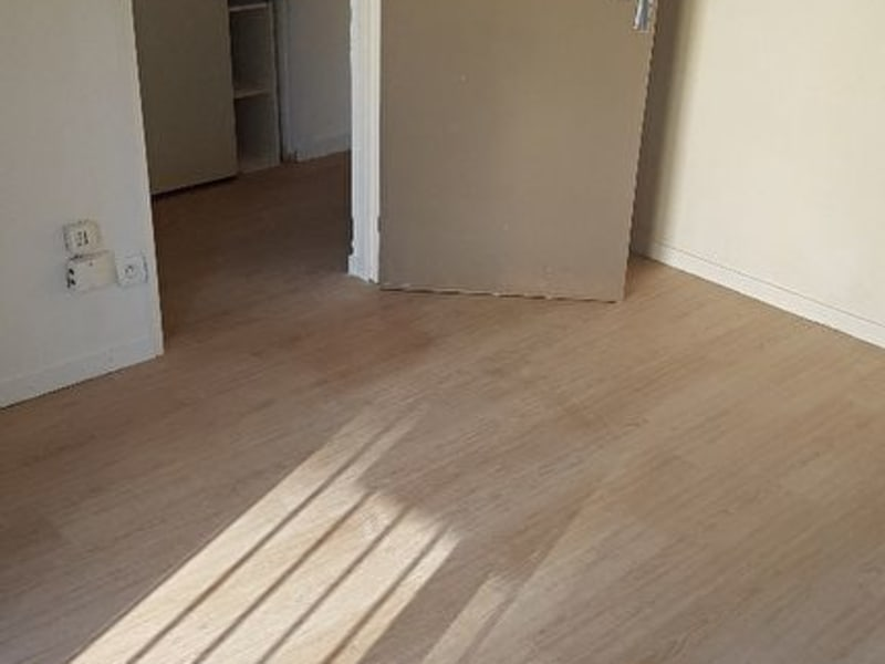Sale apartment Montpellier 55 000€ - Picture 6