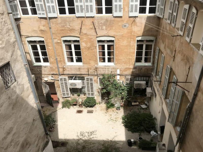 Appartement Aix En Provence 4 pièce(s) 66 m2
