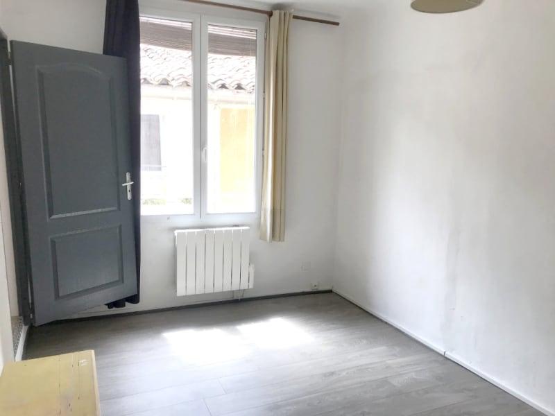 Sale apartment Aix en provence 279000€ - Picture 3
