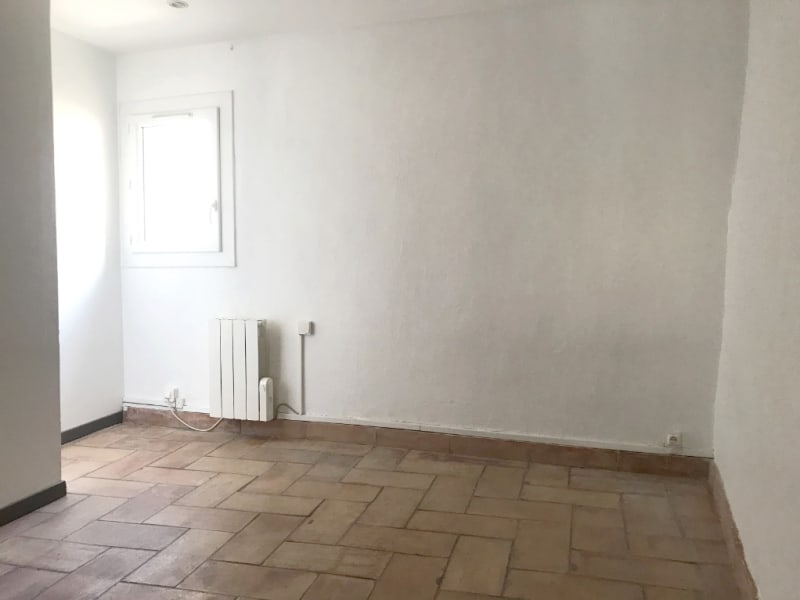 Sale apartment Aix en provence 279000€ - Picture 4