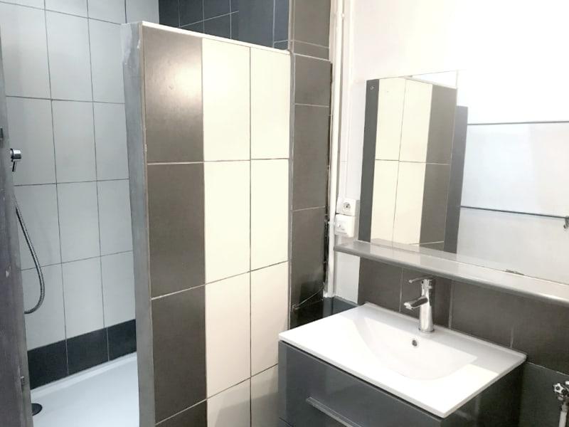 Sale apartment Aix en provence 279000€ - Picture 6