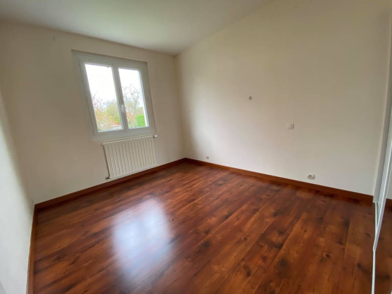 Sale house / villa Saint malo 497800€ - Picture 3