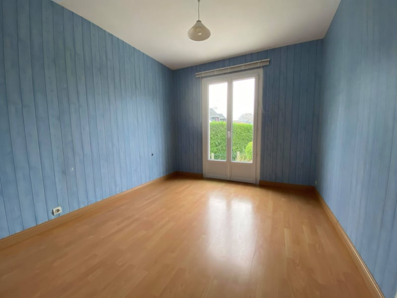 Sale house / villa Saint malo 497800€ - Picture 5
