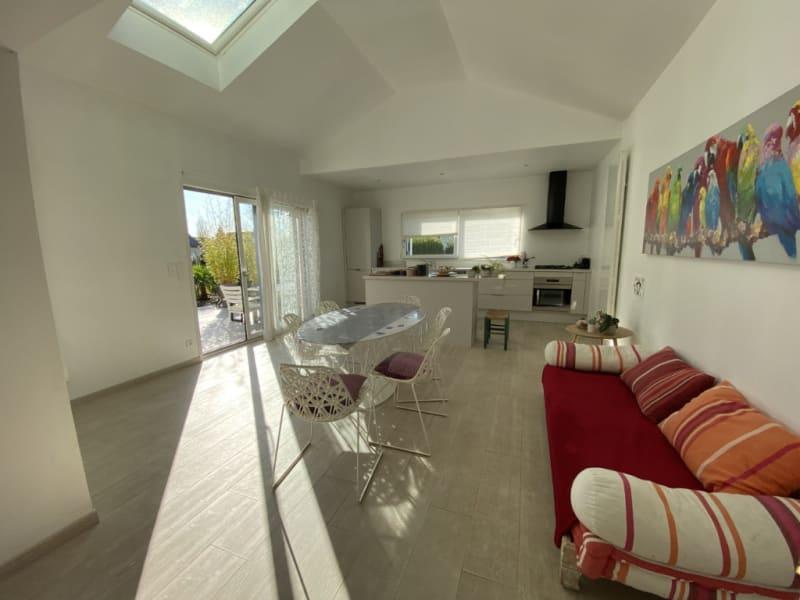 Vente maison / villa Saint coulomb 492560€ - Photo 2
