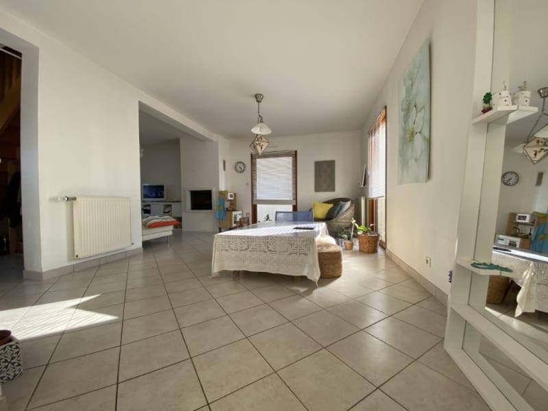 Vente maison / villa Saint coulomb 492560€ - Photo 6