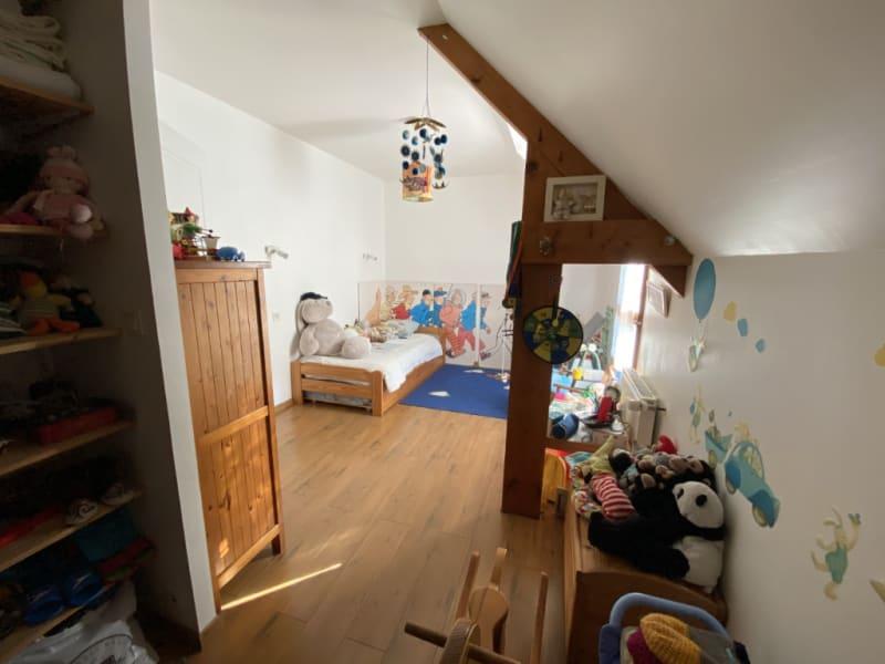 Vente maison / villa Saint coulomb 492560€ - Photo 8