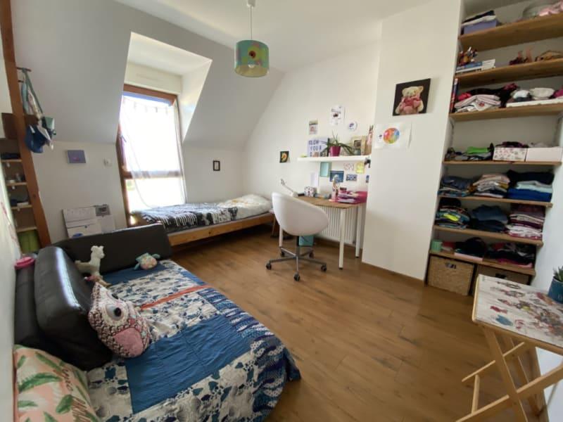 Vente maison / villa Saint coulomb 492560€ - Photo 9