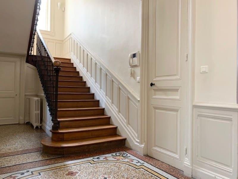 Vente maison / villa Chasse sur rhone 995000€ - Photo 3