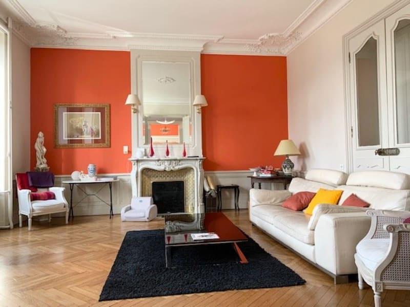 Vente maison / villa Chasse sur rhone 995000€ - Photo 4