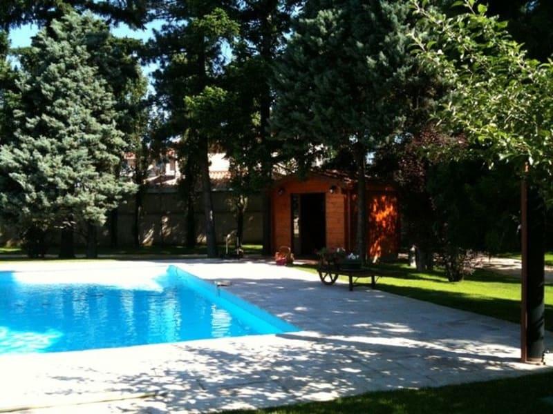 Vente maison / villa Chasse sur rhone 995000€ - Photo 5