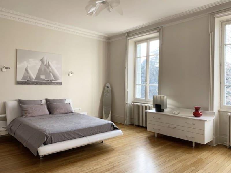 Vente maison / villa Chasse sur rhone 995000€ - Photo 7