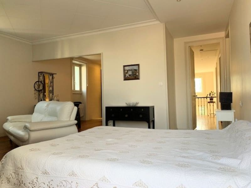 Vente maison / villa Chasse sur rhone 995000€ - Photo 8