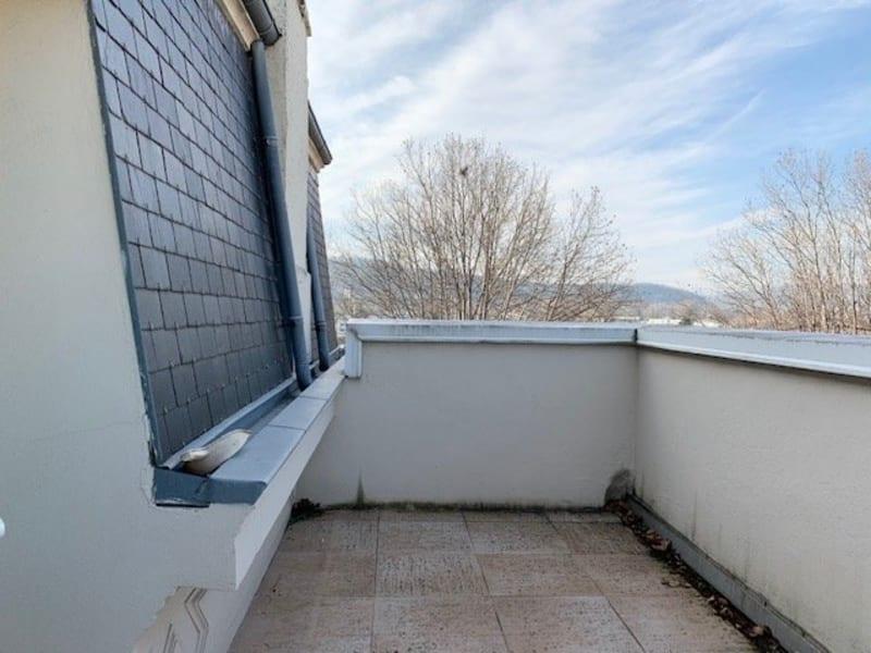 Vente maison / villa Chasse sur rhone 995000€ - Photo 11