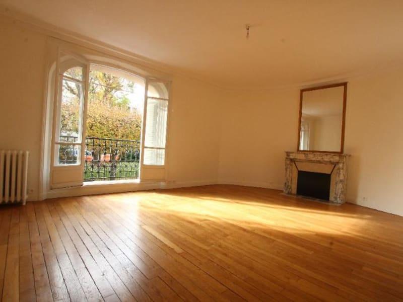 Location appartement Paris 16ème 4460€ CC - Photo 3