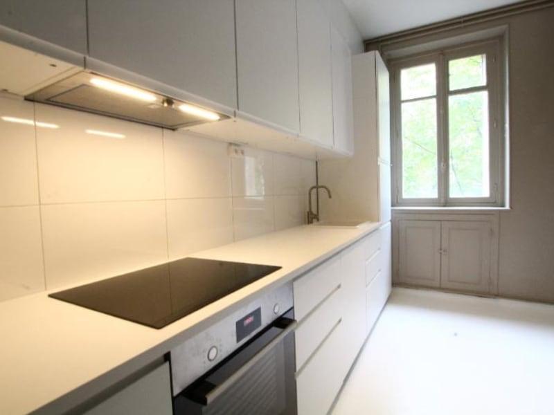 Location appartement Paris 16ème 4460€ CC - Photo 8