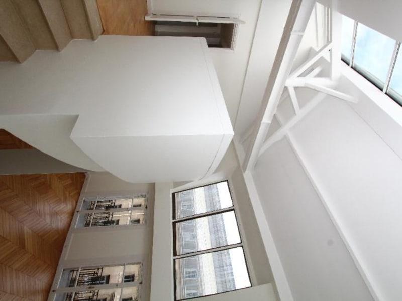 Location appartement Paris 7ème 8700€ CC - Photo 3