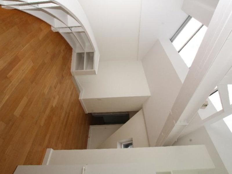 Location appartement Paris 7ème 8700€ CC - Photo 4
