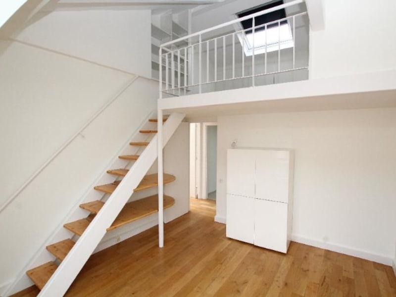 Location appartement Paris 7ème 8700€ CC - Photo 5