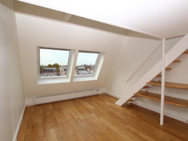 Location appartement Paris 7ème 8700€ CC - Photo 6