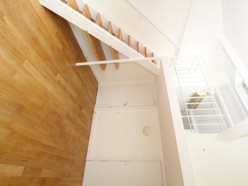Location appartement Paris 7ème 8700€ CC - Photo 7