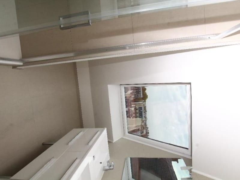Location appartement Paris 7ème 8700€ CC - Photo 8