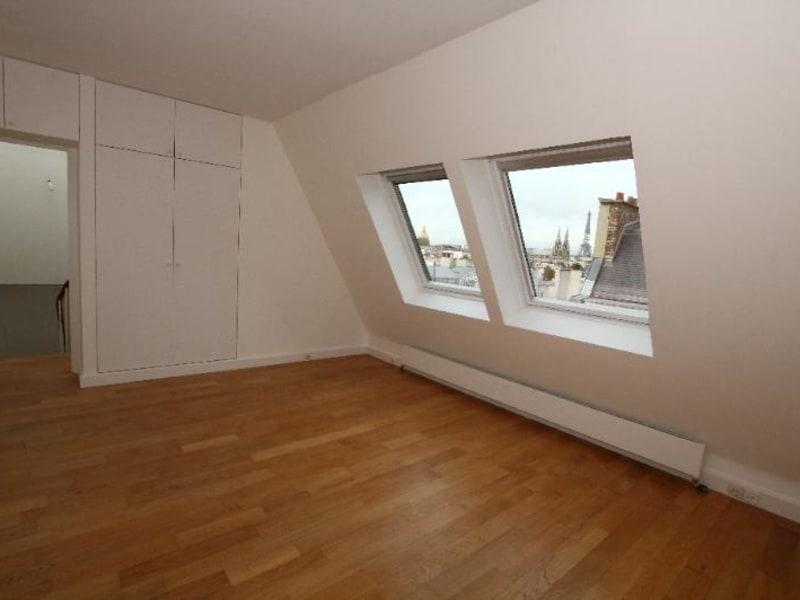 Location appartement Paris 7ème 8700€ CC - Photo 10