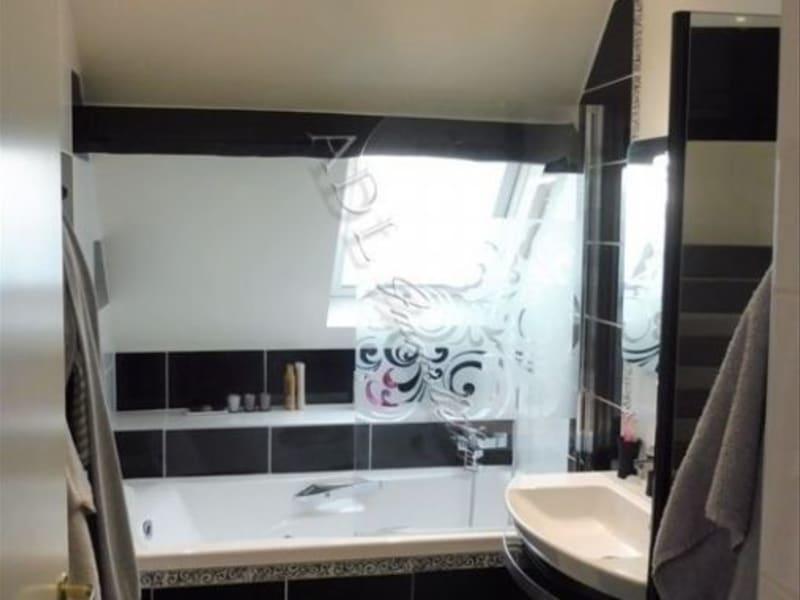 Vente maison / villa Gouvieux 630000€ - Photo 4