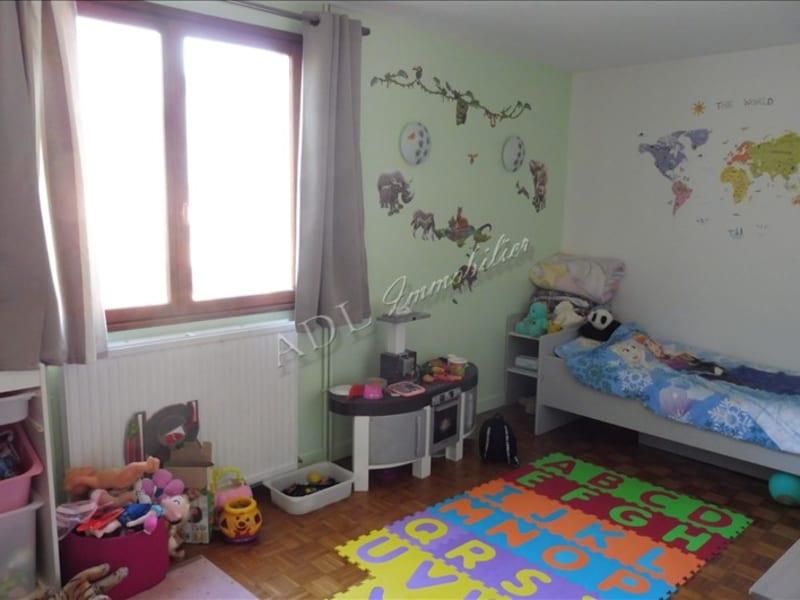 Vente maison / villa Gouvieux 630000€ - Photo 5