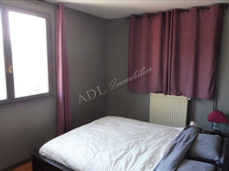 Vente maison / villa Gouvieux 630000€ - Photo 6